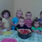 kids_paradise_petrzalka_006
