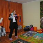 kids_paradise_petrzalka_010