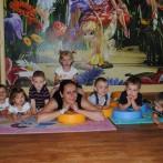 kids_paradise_petrzalka_020