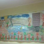 kids_paradise_petrzalka_037