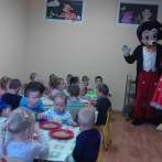 kids_paradise_petrzalka_042
