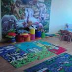 kids_paradise_petrzalka_007