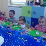 kids_paradise_petrzalka_011