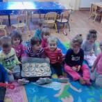 kids_paradise_petrzalka_014