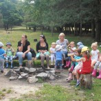 kids_paradise_petrzalka_018