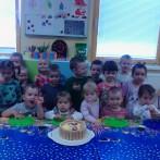 kids_paradise_petrzalka_022