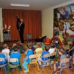 kids_paradise_petrzalka_023