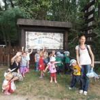 kids_paradise_petrzalka_030