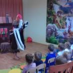 kids_paradise_petrzalka_031