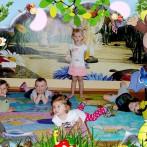 kids_paradise_petrzalka_032