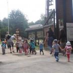 kids_paradise_petrzalka_033