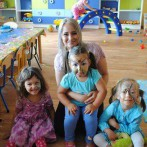 kids_paradise_petrzalka_034