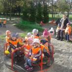 kids_paradise_petrzalka_043