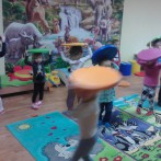 kids_paradise_petrzalka_044