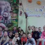 kids_paradise_petrzalka_046